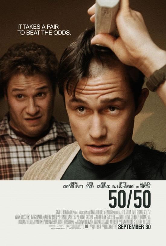 50-50-poster-12jul2011.jpg