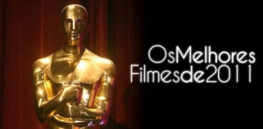 Melhores Filmes de 2011